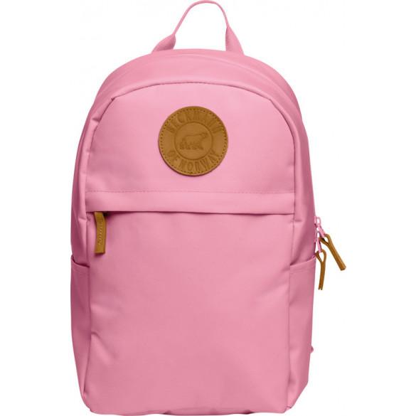 Beckmann Kindergartenrucksack Urban Mini 10l Pink