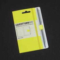 Pen Loop neon gelb
