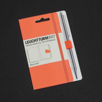 Pen Loop neon orange