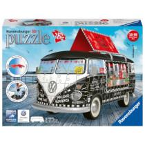 Volkswagen T1 - Food Truck