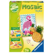 Mosaic Tropical