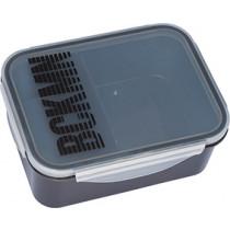 Lunchbox Black