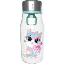 Trinkflasche 0.4l Sweetie