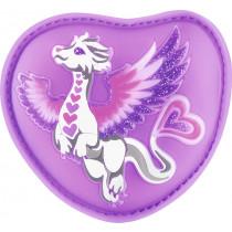 Magic Mags Sweet Dragon