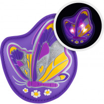 Magic Mags Twinkle Butterfly
