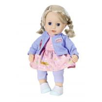 Puppe Little Sophia