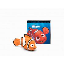 Hörfigur: Disney - Findet Nemo Image