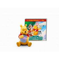Hörfigur: Disney – Winnie Puuh auf grosser Reise