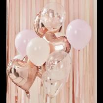 Ballone Mix