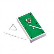 Retr-Oh Mini Tisch Billiard