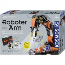 Roboter- Arm
