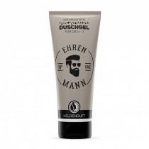 "Duschgel ""Ehrenmann"""
