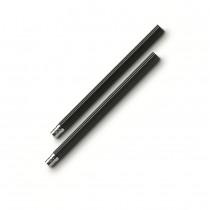 Bleistifte schwarz 5 Stk.
