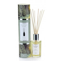 Diffuser The scented Home - White Christmas