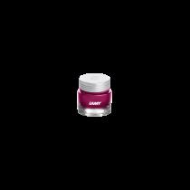 Lamy T53 Tinte Rhodonite