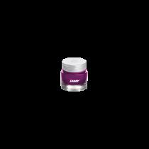 Lamy T53 Tinte Beryl