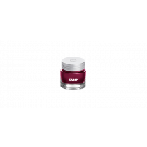 Lamy T53 Tinte Ruby