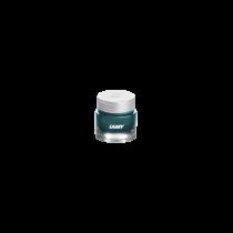 Lamy T53 Tinte Amozonite