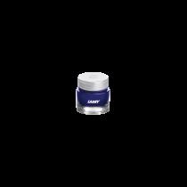 Lamy T53 Tinte Azurite
