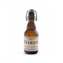Bier Shampoo