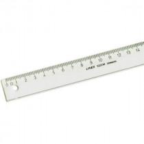 Schullineal 50 cm