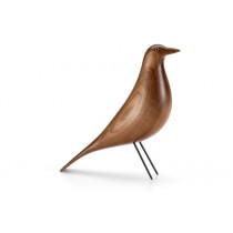 Eames House Bird Nussbaum