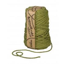 Baumwollkordel ø 5 mm