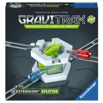 GraviTrax Pro Splitter Vertical