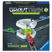GraviTrax Pro Mixer Vertical