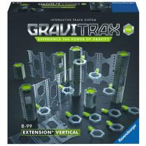 GraviTrax Pro Erweiterung Vertical