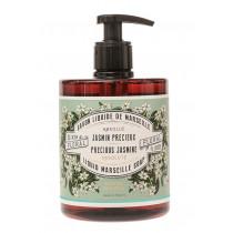 Flüssigseife Jasmine 500 ml