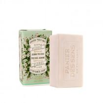 Seife Jasmine 150 g