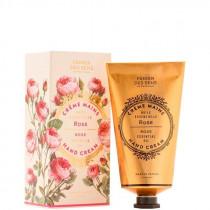 Handcreme Rose 75 ml