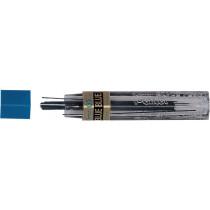 Farbminen 0.5 mm blau