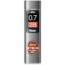 Bleistiftminen AinStein 0,7 mm