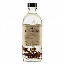 Badeessenz Rose 200 ml