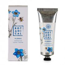 Handcreme Botanical Flores 75ml