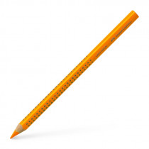 Textmarker Jumbo Grip 1148 orange