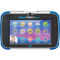 Storio MAX XL 2.0 blau