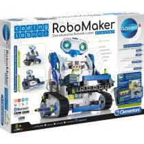 Clementoni Galileo- RoboMaker Starter