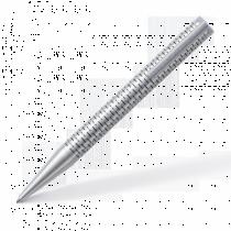 Porsche Laserflex Ballpoint Pen