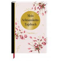 Mein Achtsamkeits-Tagebuch