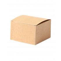 Papierboxen 6 Stk.