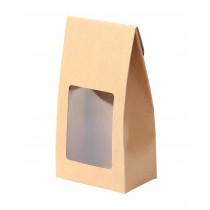 Papierboxen 4 Stk.