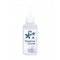 KREUL Window Color Kristallklar 80 ml