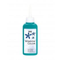 KREUL Window Color Türkis 80 ml