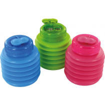 Behälterspitzer Softie Pop-Line