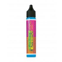 KREUL PicTixx Pluster & LinerPen Himmelblau 29 ml