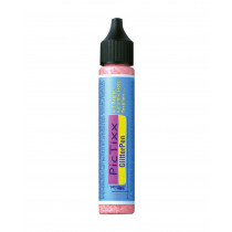KREUL PicTixx GlitterPen Rot 29 ml