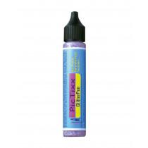 KREUL PicTixx GlitterPen Fuchsia 29 ml